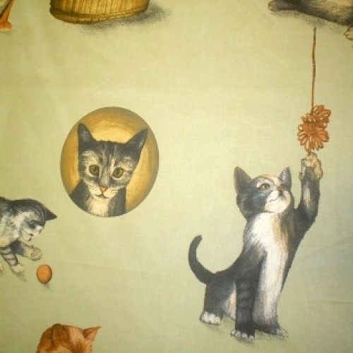 CATS.11.140