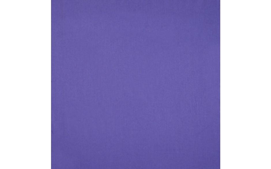 PLAIN.35.150