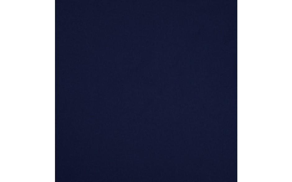 PLAIN.42.150