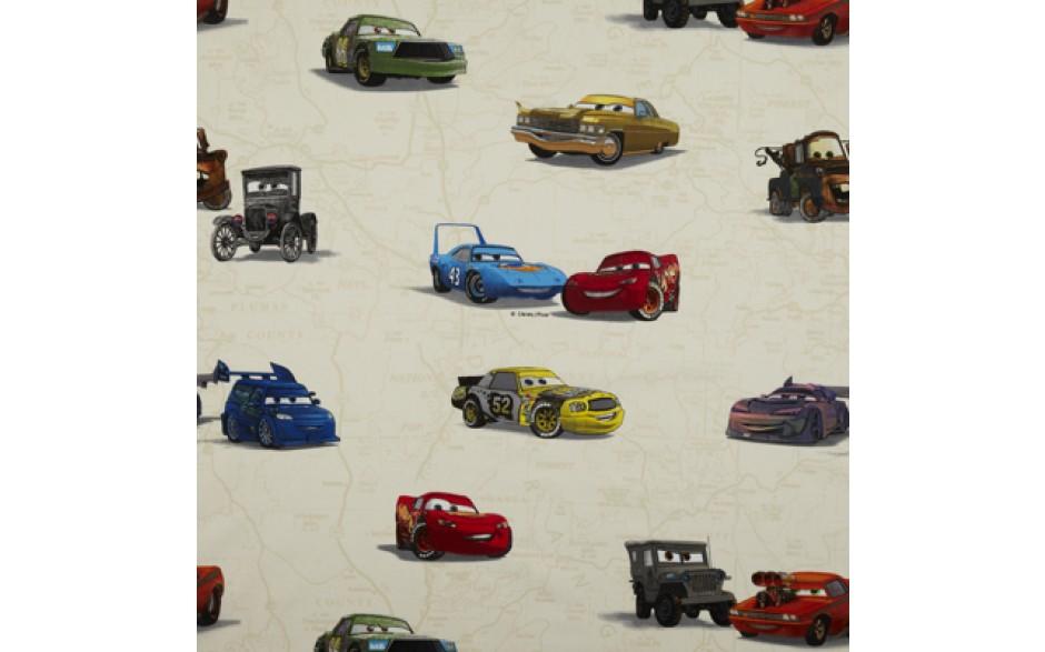 CARS.11.140