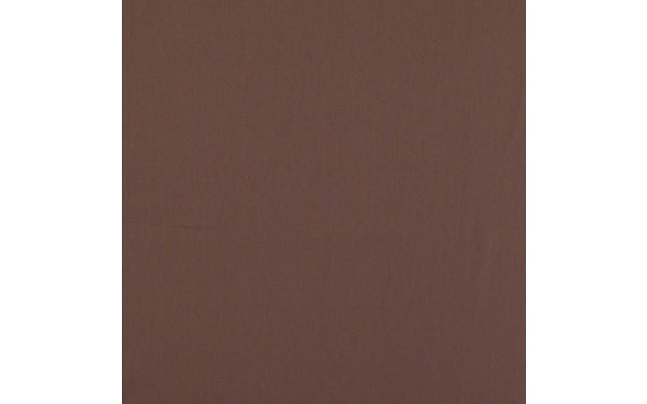 PLAIN.323.150