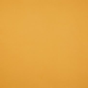 Fabric SUNOUT.77.150