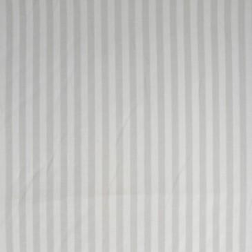 Fabric VICHYSTR1.55.160