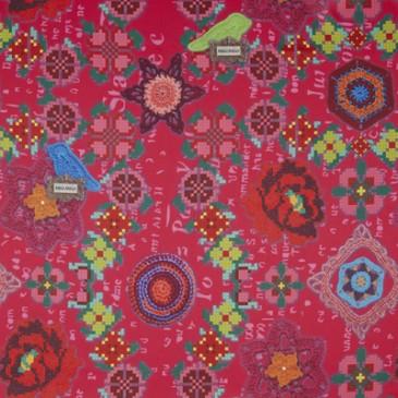 Fabric SUNJAMKOI.33.150