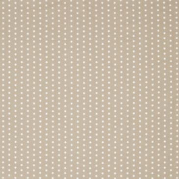 Fabric STARALL.13.140