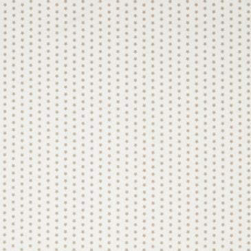 Fabric ALLSTAR.13.140