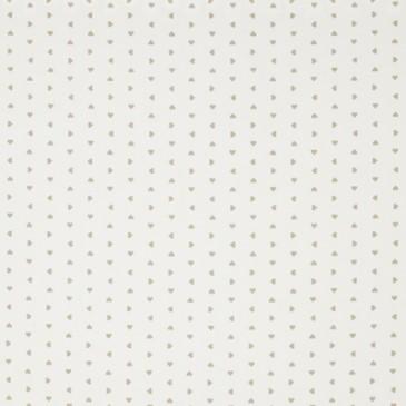 Fabric ALLHEART.13.140