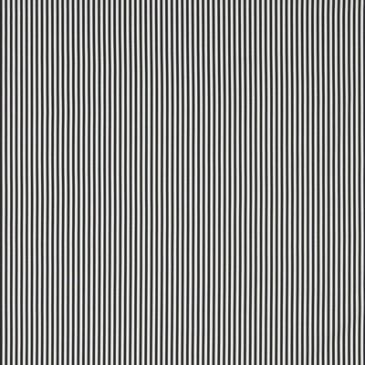 Fabric VICHYRAY.60.140