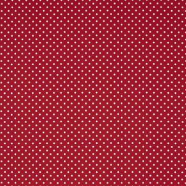 Fabric VICHYDOTS.30.140