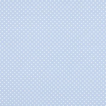 Fabric VICHYDOTS.38.140