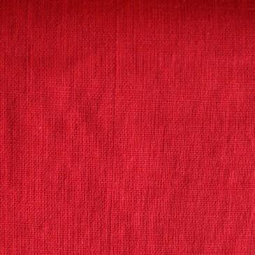 Fabric NEW LINEN.42.140