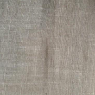 Fabric NEW LINEN.08.140
