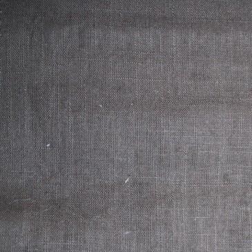 Fabric NEW LINEN.93.140