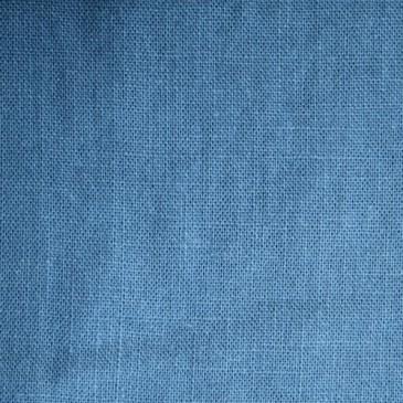 Fabric NEW LINEN.50.140