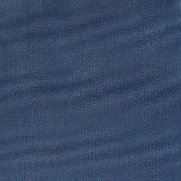 Fabric TAFFETA.75.150