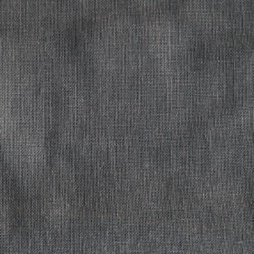 Fabric SHEER.LINEN.13.290