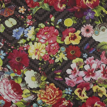 Fabric SUNMATHEW.60.150