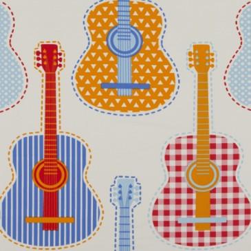 Fabric GUITAR.30.140