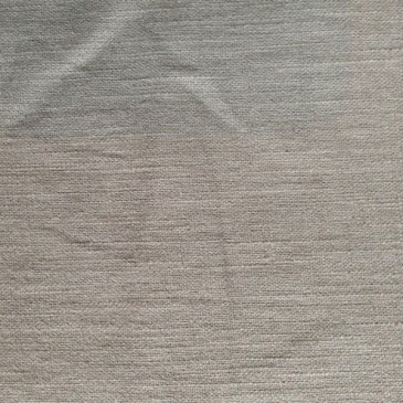 Fabric NEW LINEN.87.140