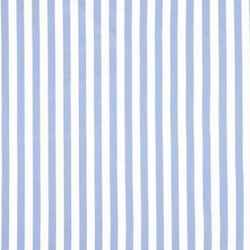 Fabric BIGRAY.38.140