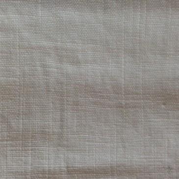 Fabric NEW LINEN.11.140