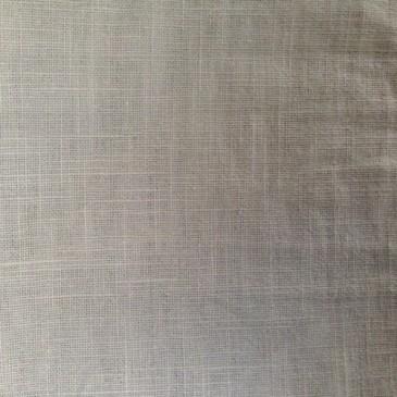 Fabric NEW LINEN.17.140