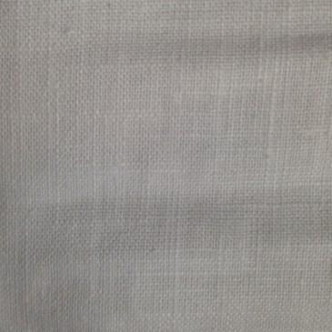 Fabric NEW LINEN.10.140