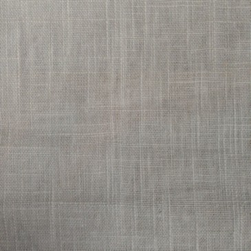 Fabric NEW LINEN.13.140