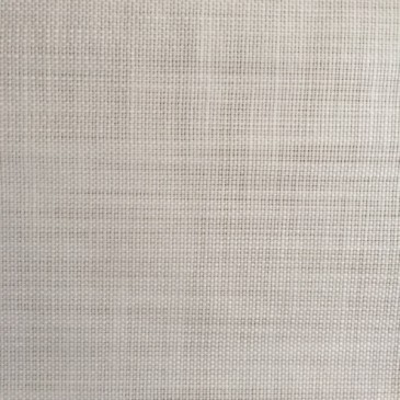 Fabric CHINTZ.15.295