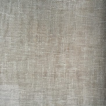 Fabric GROOVE.13