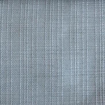Fabric ALLSPRING.38.150