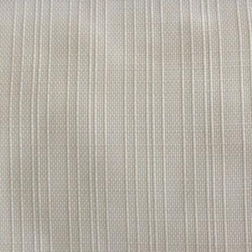 Fabric ALLSPRING.11.150