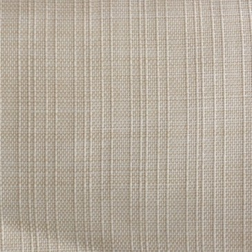 Fabric ALLSPRING.12.150
