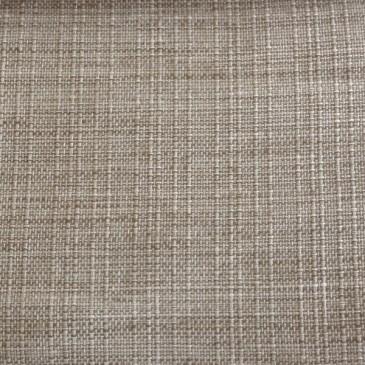 Fabric ALLSPRING.15.150