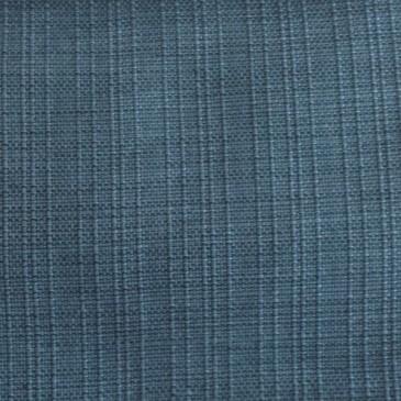 Fabric ALLSPRING.40.150