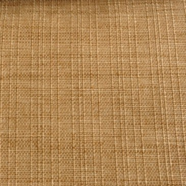 Fabric ALLSPRING.08.150