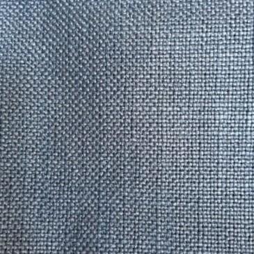 Fabric BEAUTY.33.295