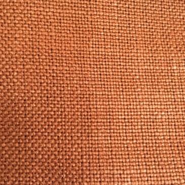 Fabric BEAUTY.48.295