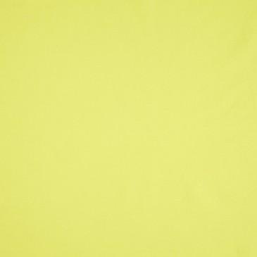 Fabric PLAIN.22.150