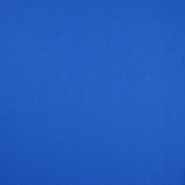 Fabric PLAIN.40.150