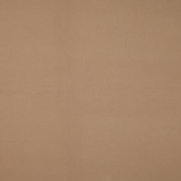 Fabric SUNOUT.17.150