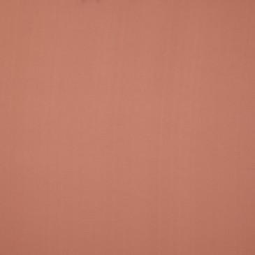 Fabric SUNOUT.23.150