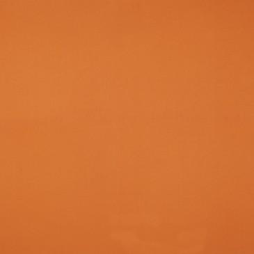 Fabric SUNOUT.25.150
