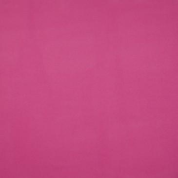 Fabric SUNOUT.31.150
