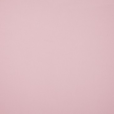 Fabric SUNOUT.33.150