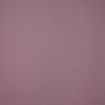 Fabric SUNOUT.34.150