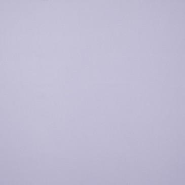 Fabric SUNOUT.36.150