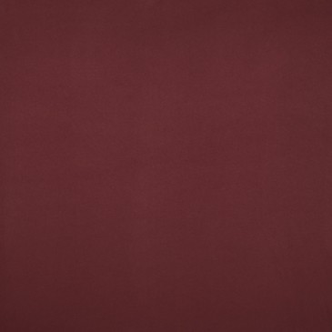 Fabric SUNOUT.37.150