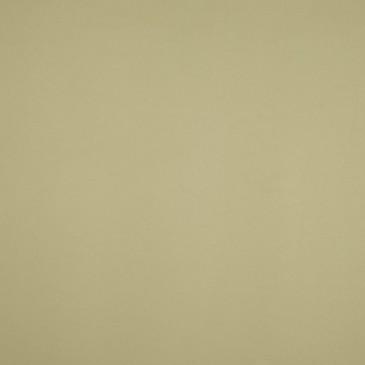Fabric SUNOUT.44.150