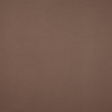 Fabric SUNOUT.52.150